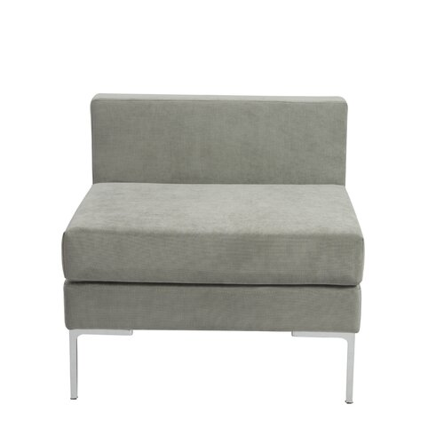 Vittorio Unit Sofa