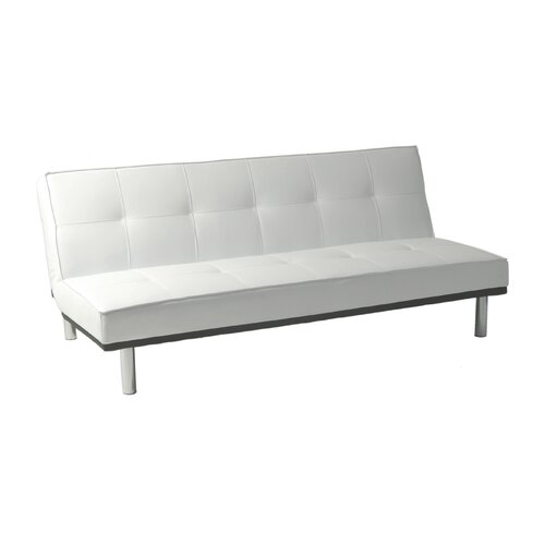 Sven Twin Sleeper Sofa