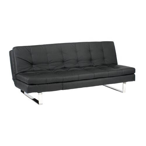 Erik Twin Sleeper Sofa