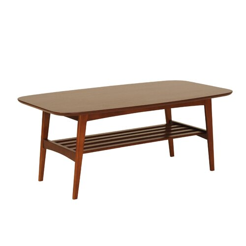 Eurostyle Carmela Coffee Table