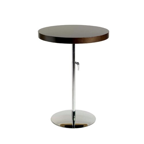 Raymond End Table
