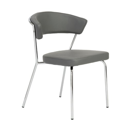Draco Side Chair