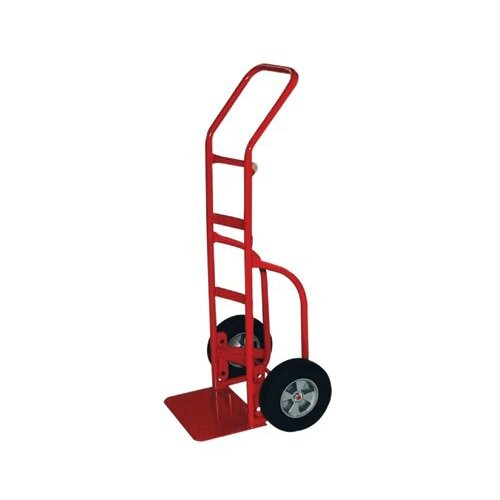 Milwaukee Hand Trucks Heavy Duty Hand Truck