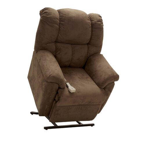 Trent Lift Chair