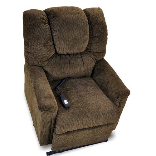 Morton Lift Chair