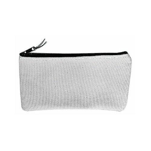 Proto Zipper Bags Tool