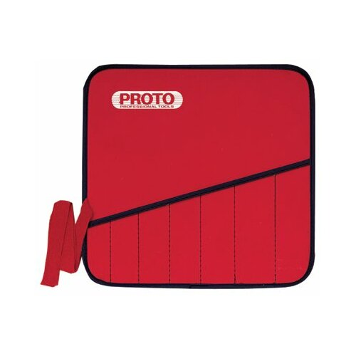Proto Pouches Tool Kit