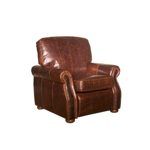 Newmarket Chair Recliner