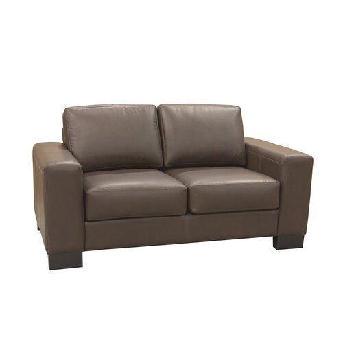 Mayfair Loveseat