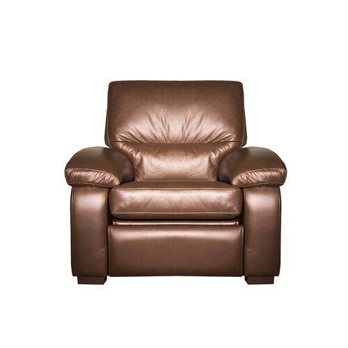 Midland Chair Recliner