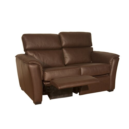 Reclining Leather Sofas Memes