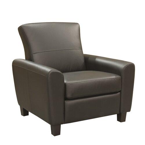 York Chair Recliner