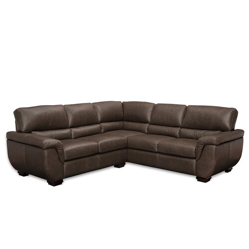 Christel 2 Piece Sectional