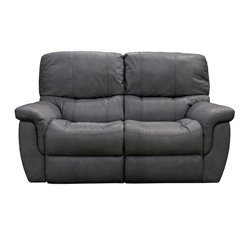 Honolulu Power Leather Reclining Loveseat Wayfair : Coja Honolulu Power Leather Reclining Loveseat from www.wayfair.com size 500 x 500 jpeg 26kB