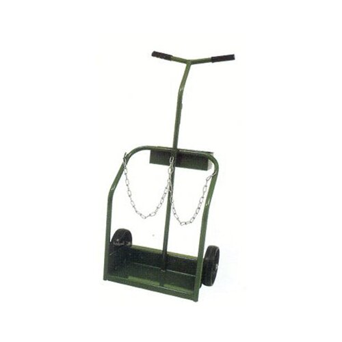 Saf-T-Cart 900 Series Carts - sf 935-8p cart