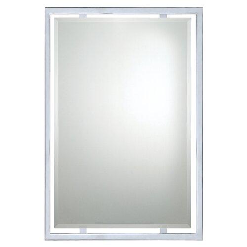 Quoizel Quoizel Mirror Mirror