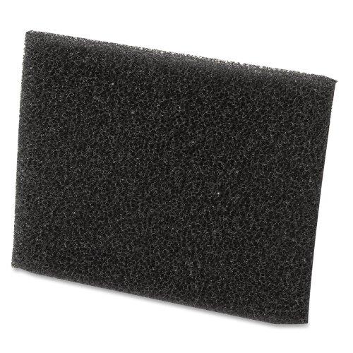 Shop-Vac Hang-Up Foam Sleeve