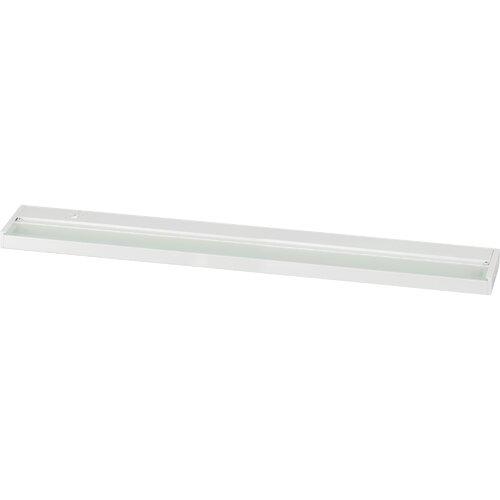 "Progress Lighting 24"" LED Under Cabinet Bar Light"
