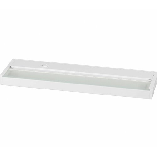 "Progress Lighting 18"" LED Under Cabinet Bar Light"