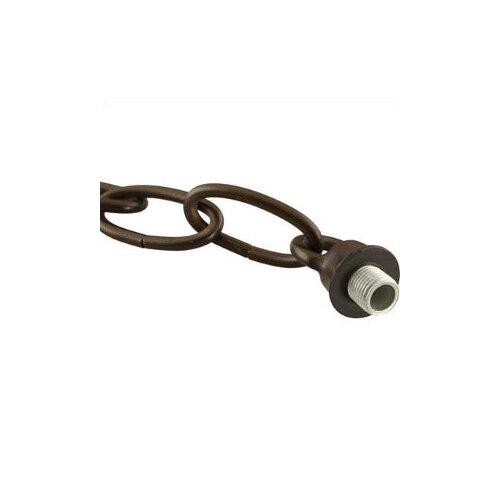 Loop and Chain Hang Kit