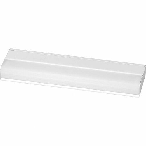 1 Light Undercabinet Light