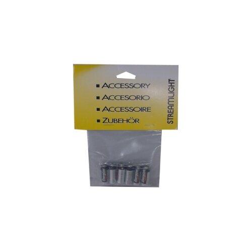 Streamlight 6Pk Battery N Cell For Baton
