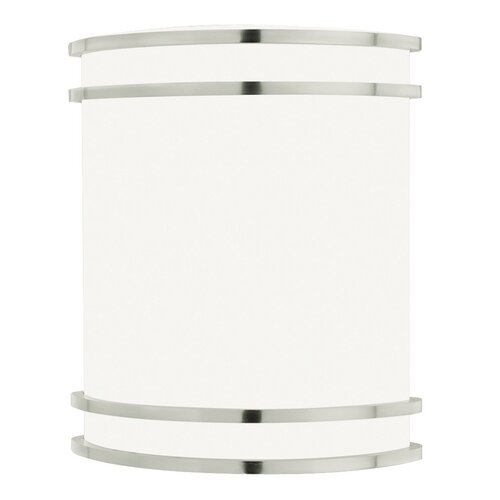 Thomas Lighting ADA 1 Light Wall Sconce