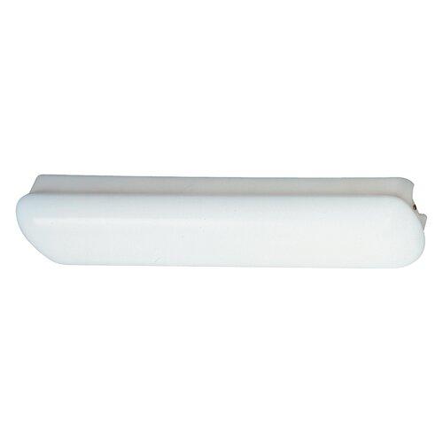 Linear Fluorescent Strip Light