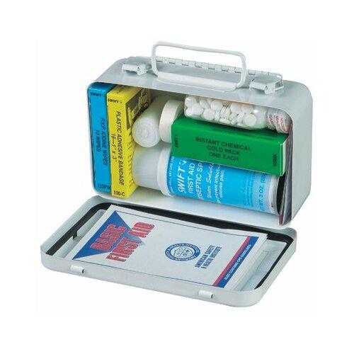 Swift First Aid Truck First Aid Kits - truck kit small
