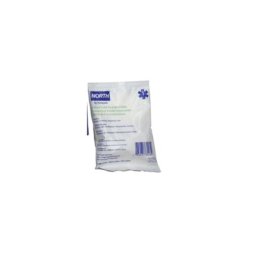 "Swift First Aid 5"" X 6"" Instant Cold Pack"