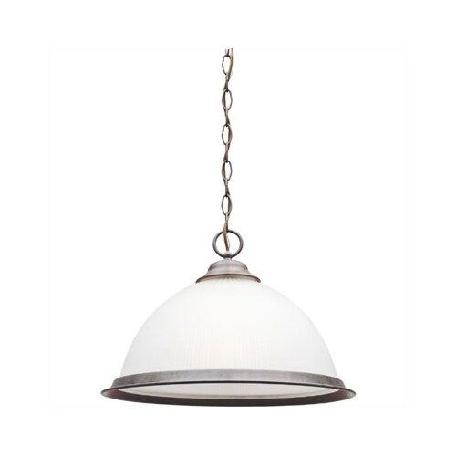 Westinghouse Lighting Light Pendant