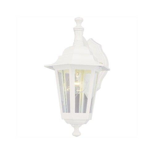 Westinghouse Lighting Exterior Wall Lantern