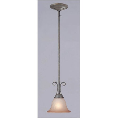 Spring Valley Mini Light Pendant