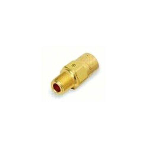 Western Enterprises Brass Safety Relief Valves   we wmv 4 350 relief