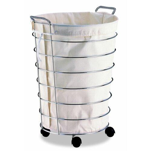 Jumbo Laundry Basket