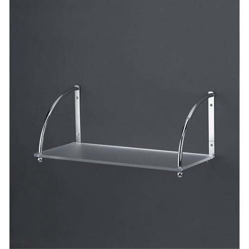 OIA Mounting Shelf