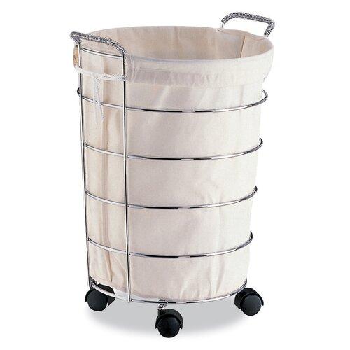 Laundry Basket (Set of 6)