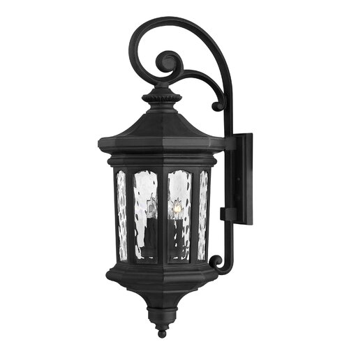 Hinkley Lighting Raley Lantern