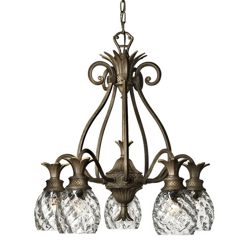 Plantation Light Fixture Wayfair