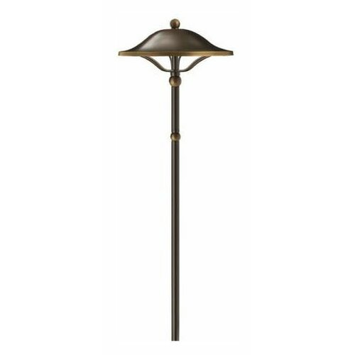 Hinkley Lighting Bolla Path Light