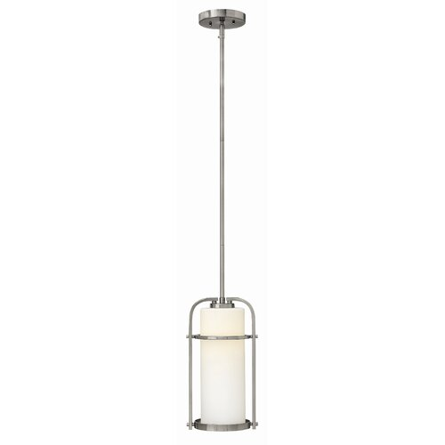 Landon 1 Light Mini Pendant