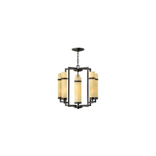 Hinkley Lighting Cordillera 10 Light Chandelier