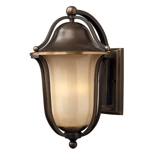 Hinkley Lighting Bolla Outdoor Wall Lighting