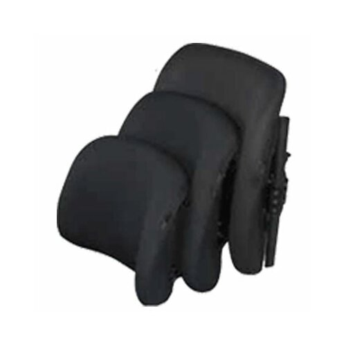 Invacare Matrix PB Deep Seat Back