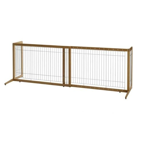 Také Freestanding Pet Gate