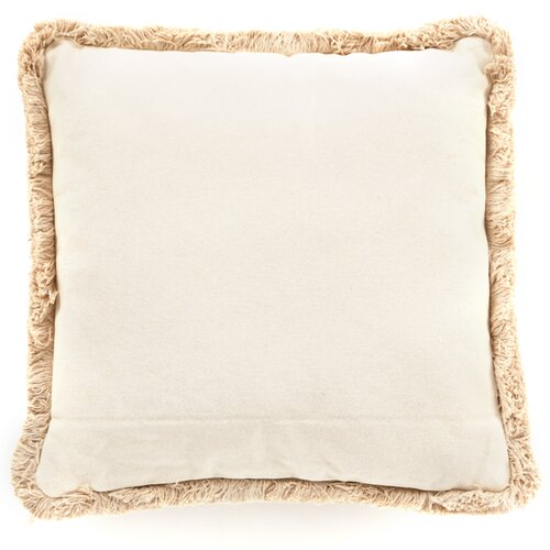Safavieh Josephine Cotton Decorative Pillow