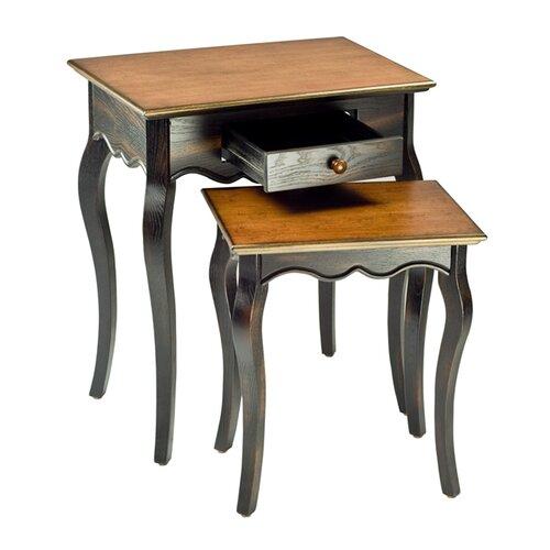 Safavieh Jasper 2 Piece Tables