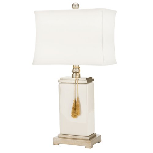 Safavieh Porcelain Table Lamp