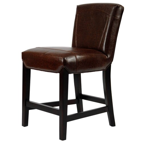 Safavieh Ken Bar Stool