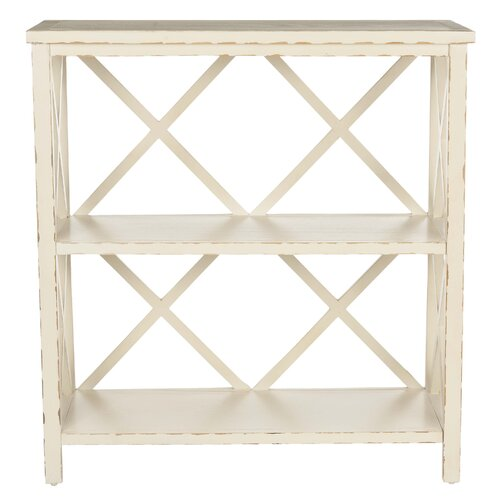 "Safavieh 36"" Bookcase"